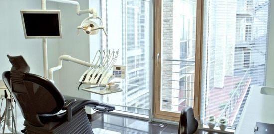 Groma Dental Clinic Zobārstniecības Klīnika