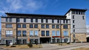 Zobarstniecibas Klinika Riga