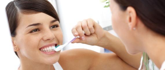 padomi mutes higienai