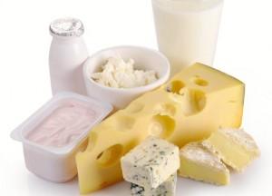 Labākie un sliktākie produkti mutes un zobu veselībai